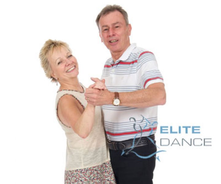 ELITE Adult Classes/ Group Sessions