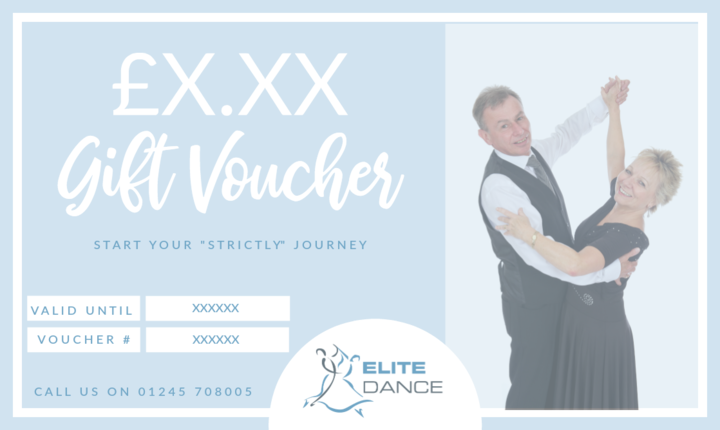 Gift Vouchers Coming Soon...