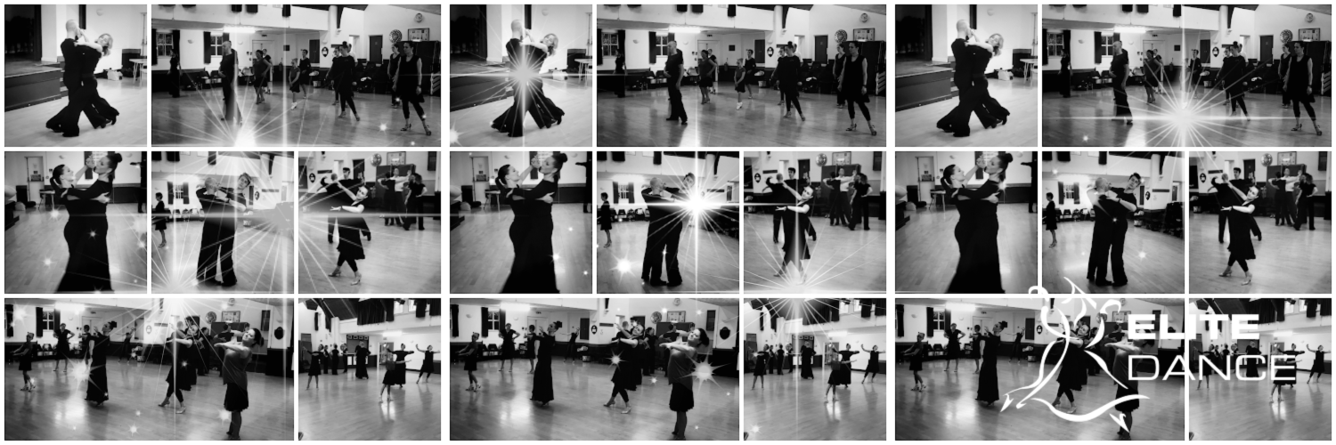 Enrich pupils with Ballroom and Latin knowledge and skill